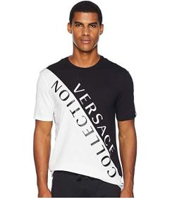 Versace Collection Black/White