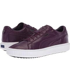 PUMA Shadow Purple/Puma White/Puma Black