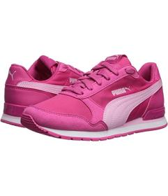 Puma Fuchsia Purple/Pale Pink/Puma White