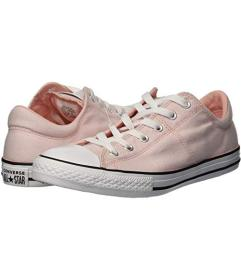 Converse Storm Pink/Storm Pink/White