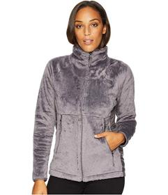 The North Face Osito Sport Hybrid Full Zip