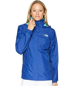 The North Face Sodalite Blue/Mint Blue