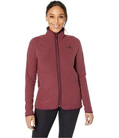 The North Face Fig Heather