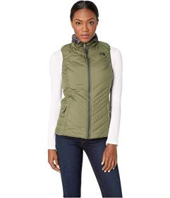 The North Face Four Leaf Clover/Weathered Black