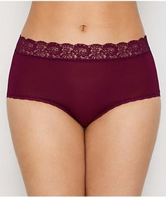 Vanity Fair Flattering Brief