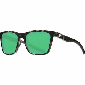 Costa Panga 580P Polarized Sunglasses