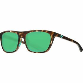 Costa Cheeca 580P Polarized Sunglasses - Women's