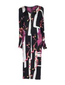 CHRISTIAN LACROIX - Midi Dress