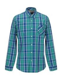 ENERGIE - Checked shirt