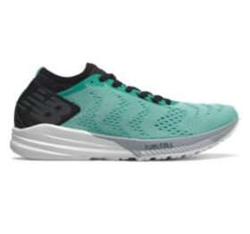 New balance Women's FuelCell Impulse