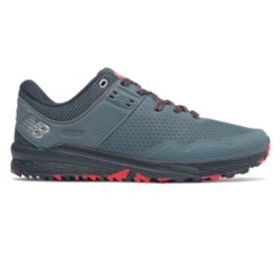 New balance Women's FuelCore NITREL v2 Trail