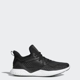 Adidas Alphabounce Beyond Shoes