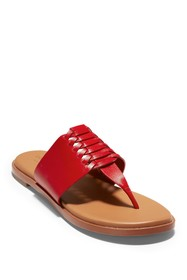Cole Haan Felix Grand Thong Sandal