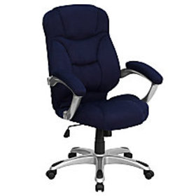 Stupendous Office Sale To 72 Off Page 2 Followsales Com Alphanode Cool Chair Designs And Ideas Alphanodeonline