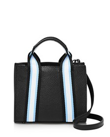 Botkier - Trinity Leather Crossbody