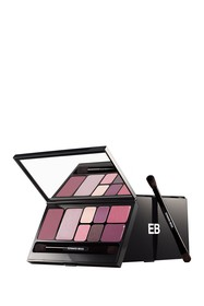 Edward Bess Berry Chic Essentials Palette - Berry
