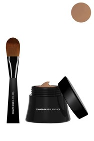 Edward Bess Complexion Correcting Mousse Foundatio