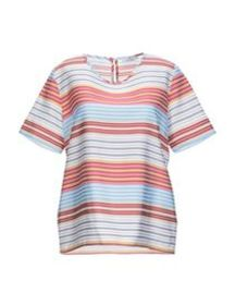 PS PAUL SMITH - Blouse