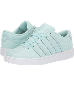 K-Swiss Soothing Sea/White