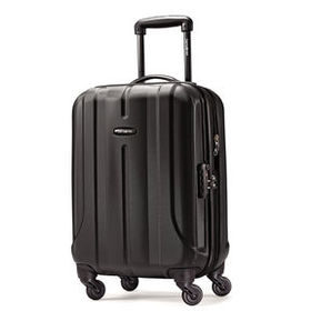 "Samsonite Samsonite Fiero 20"" Spinner"