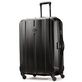 "Samsonite Samsonite Fiero 28"" Spinner"