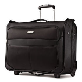 Samsonite Samsonite Lift 2 Carry-On Wheeled Garmen