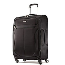 "Samsonite Samsonite Lift 2 25"" Spinner"