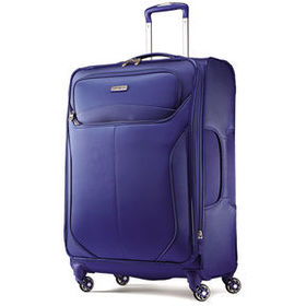 "Samsonite Samsonite Lift 2 29"" Spinner"