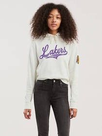 Levi's Levi's® NBA Pullover Hoodie