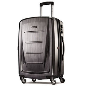"Samsonite Samsonite Winfield 2 Fashion 24"" Spinner"
