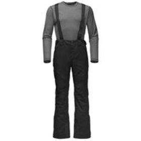 THE NORTH FACE Men's Anonym Ski Pants