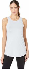 Columbia Place To Place™ Tank Top