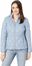 MICHAEL Michael Kors Quilted Nylon Packable Down J