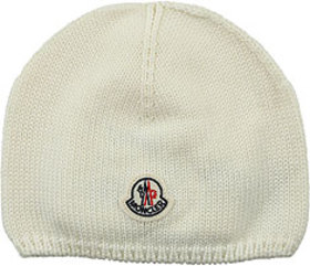 Moncler OUTLET PROMO: $ 49