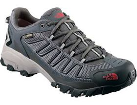 The North Face® Men's Ultra 109 Low GORE-TEX® Hike