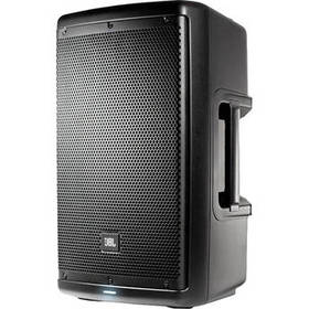 "JBL EON610 - 10"" Two-Way Multipurpose Self-Powered"