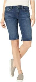 Lucky Brand Bermuda Shorts in Verrick