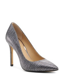 Botkier - Women's Marci Pointed Toe Pumps