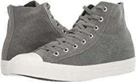 Converse Chuck Taylor All Star Washed Out - Hi