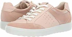 ECCO Soft 7 Leisure Sneaker