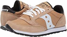 Saucony Originals Jazz Low Pro