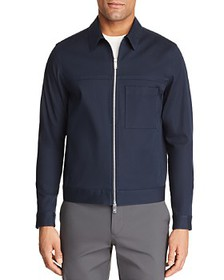 Theory - Jamie Compact Jacket - 100% Exclusive