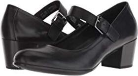 ECCO Shape 35 Mary Jane