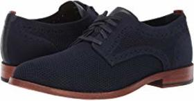Cole Haan Feathercraft Grand Stitchlite Oxford