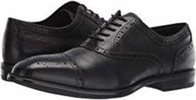 Kenneth Cole New York Futurepod Lace-Up