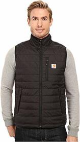 Carhartt Gilliam Vest