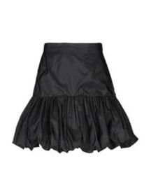 STELLA McCARTNEY - Mini skirt