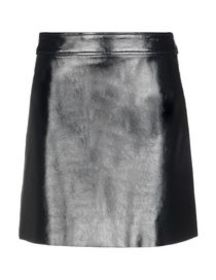 THEORY - Mini skirt