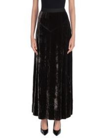 MARC JACOBS - Maxi Skirts