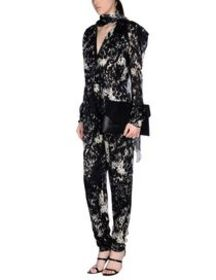 LANVIN - Jumpsuit/one piece